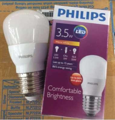 Jual Lampu Philips Produk Terbaru 2020 Blibli Com