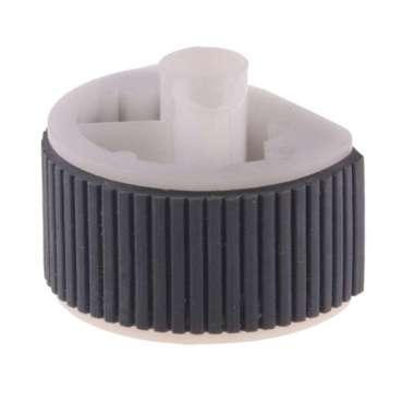 harga Replacement Printer Pickup Roller Plastic for HP 5P, 1.30x1.02x1.14inch - Blibli.com