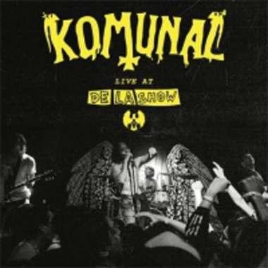 harga Demajors Komunal - Live At de La Show CD Blibli.com