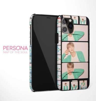 harga Casing Handphone KPOP BTS PERSONA JIN 004 multi Apple iPhone 11 Blibli.com