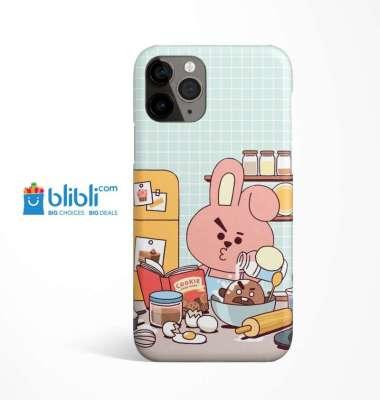 harga Casing Handphone BT21 COOKY SHOOKY COOKING 004 BTS Apple iPhone 11 Pro Blibli.com