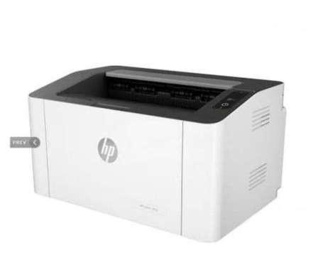 harga PRINTER HP LASERJET PRO M170A RESMI putih Blibli.com