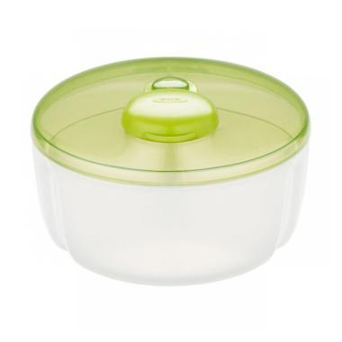 OXO Tot Formula Dispenser - Green