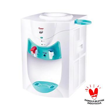 Cosmos CWD 1300 Water Dispenser - Putih