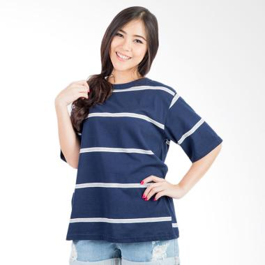 Daftar Harga Baju Panjang Terbaru Untuk Cewek Kuki Style Terbaru ... 7e108b3e59