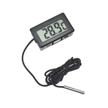 StarStore Digital Termometer