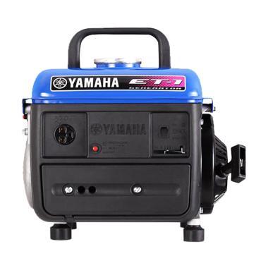 Yamaha ET-1 Generator Genset - Black Blue [680 W]