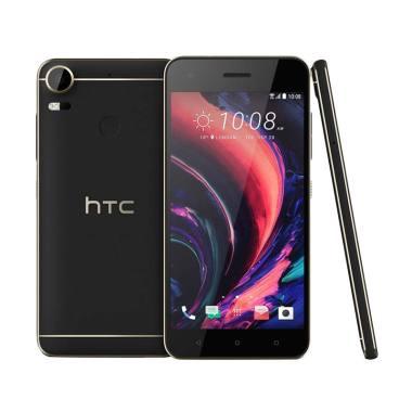 https://www.static-src.com/wcsstore/Indraprastha/images/catalog/medium//923/htc_htc-desire-10-pro-smartphone---stone-black--64-gb-_full03.jpg