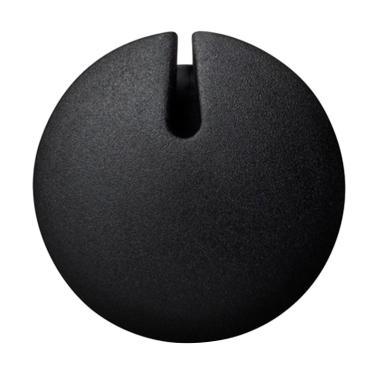 OnanOff Magnetic Cable Management Black