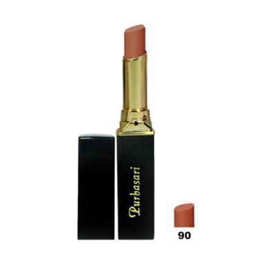 Purbasari Color Matte 90 Lipstick