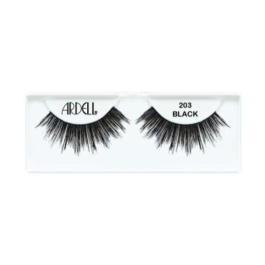 Ardell Double Up lash 47116-203 Bulu Mata Palsu