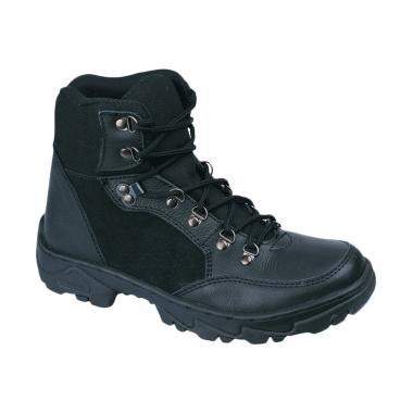 Jual Sepatu Hiking Terbaru - Harga Murah  1aafb42d2b
