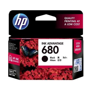 https://www.static-src.com/wcsstore/Indraprastha/images/catalog/medium//925/hp_hp-tinta-680-black-original-ink-cartridge---hitam_full02.jpg