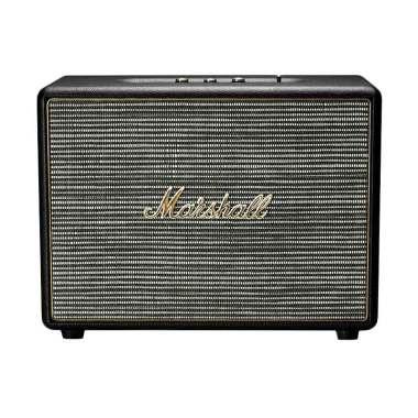 Marshall Woburn Speaker Aktif - Black