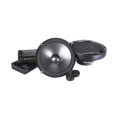 JBL GX-600C Component Car Speaker System [420 W]