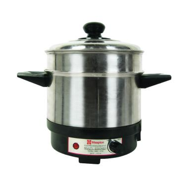 Elektrik Cooker Maspion MEC 2750 Multi