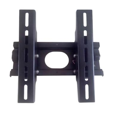 Universal Bracket TV LED/LCD [14 - 32 Inch]