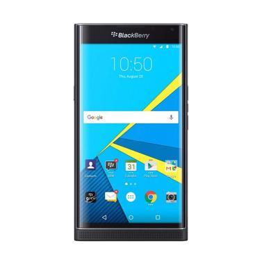 Jual BlackBerry Priv Smartphone - Black Harga Rp 7690000. Beli Sekarang dan Dapatkan Diskonnya.