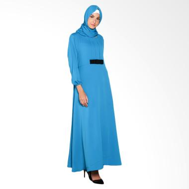 Level Up Ameera Gamis + Pashmina - Tosca