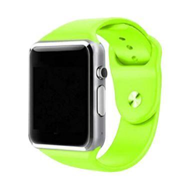https://www.static-src.com/wcsstore/Indraprastha/images/catalog/medium//927/onix_onix-a1-u10-smartwatch-lime---green-silver_full04.jpg
