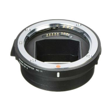 Sigma MC-11 Mount Converter Lens Adapter
