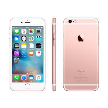 https://www.static-src.com/wcsstore/Indraprastha/images/catalog/medium//928/apple_apple-iphone-6s-16-gb-smartphone---rose-gold_full02.jpg