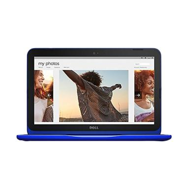 https://www.static-src.com/wcsstore/Indraprastha/images/catalog/medium//928/dell_dell-inspiron-11-3162-notebook---blue--11-n3060-2gb-500gb-win10-_full05.jpg