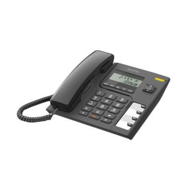 harga Alcatel T56 Speakerphone Telepon Rumah Blibli.com