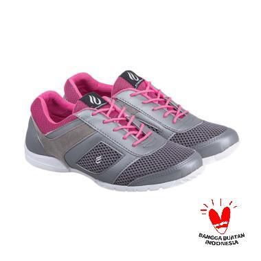 Everflow Sepatu Lari Wanita VSD 07