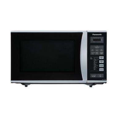 PANASONIC NN-ST324MTTE Microwave 25L