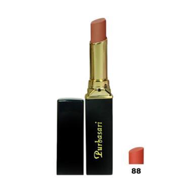 Purbasari Color Matte 88 Lipstick