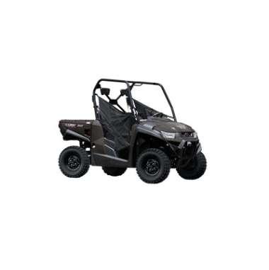 harga Kymco UXV 450i ATV Motor [Off The Road JADETABEK] No Black JADETABEK Blibli.com