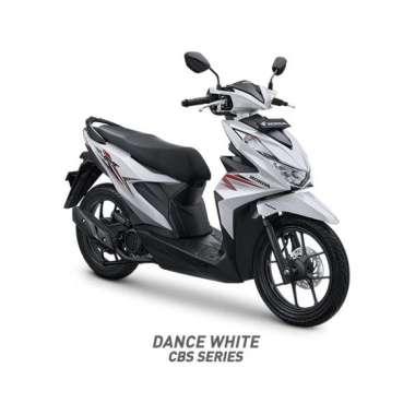 Motor Honda Beat 2021 Promo Januari Blibli