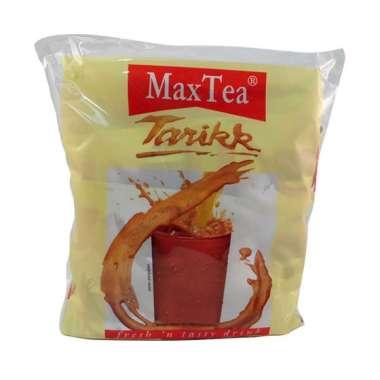 harga Maxtea Tea Tarik 5X30X25 Gr Blibli.com