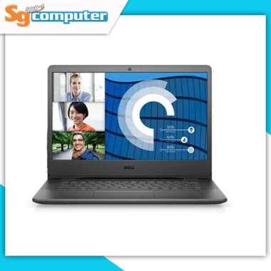 harga Laptop Dell Vostro V3401 i3 1005G1 4GB 1TB HDD 14