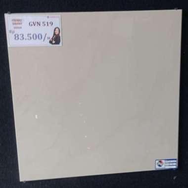 Granit Garuda Forcelain 60x60 - -