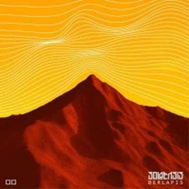 harga Demajors Soloensis - Berlapis CD Blibli.com