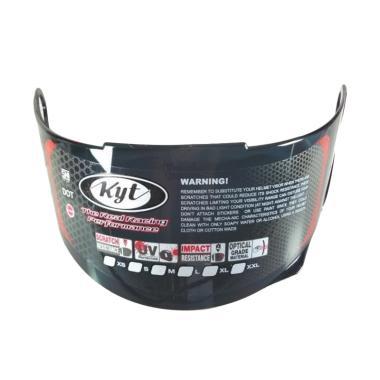 a133f302 Jual Helm Kyt C5 Iannone Race Terbaru - Harga Menarik | Blibli.com
