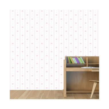 Sanrio Wallpaper Kt 109 Kids Collection Dekorasi Dinding