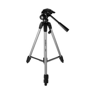 Excell Promos Tripod - Silver