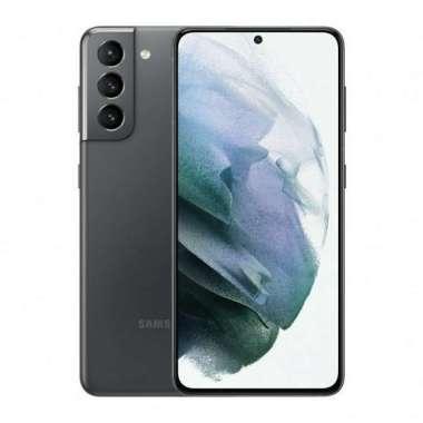 Samsung Galaxy S21 5G - Phantom Gray 8/256GB Phantom Gray