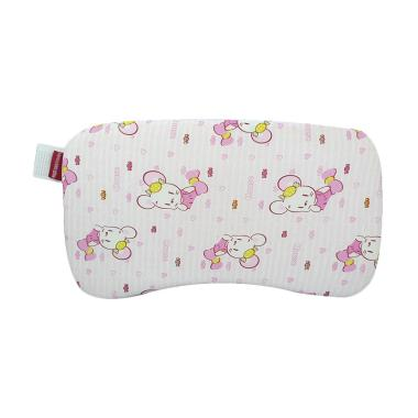 https://www.static-src.com/wcsstore/Indraprastha/images/catalog/medium//93/MTA-1227089/hermosa-home-decor_hermosa-bantal-bayi-memory-latex-pillow-mouse-pink-medium_full04.jpg