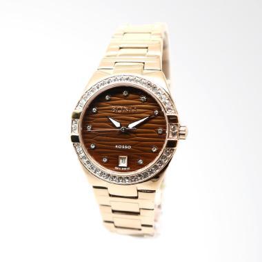 Daftar Harga Jam Original Untuk Wanita Bonia Rosso Terbaru Maret ... 440d811fc4