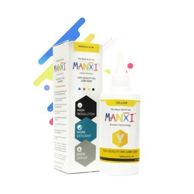 https://www.static-src.com/wcsstore/Indraprastha/images/catalog/medium//93/MTA-1241949/manxi_manxi-tinta-printer-for-hp---yellow--100-ml-_full02.jpg