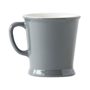 ACME Dolphin Union Mug [230 mL]