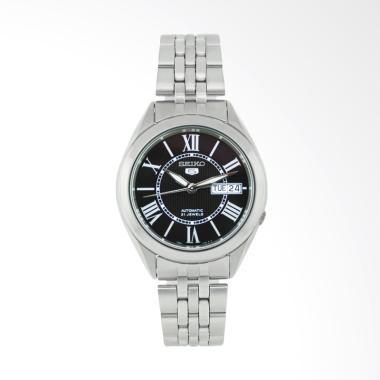 Jam Tangan Seiko Automatic Terbaru di Kategori Jam Tangan Formal ... ecda0dcd0e