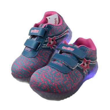 Jual Sepatu Ardiles Kids Online - Harga Baru Termurah Maret 2019 ... d13373f012