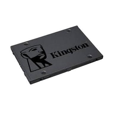 Kingston A400 240GB SSD GARANSI 3 TAHUN