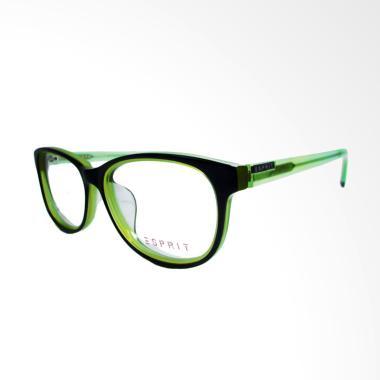 Frame Kacamata Esprit - Jual Produk Terbaru Maret 2019  20cfd6bd50