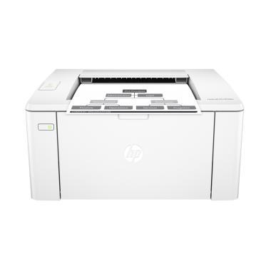 https://www.static-src.com/wcsstore/Indraprastha/images/catalog/medium//93/MTA-1298630/hp_hp-lj-pro-m102a-printer_full03.jpg